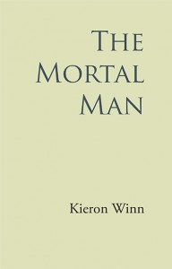 The Mortal Man